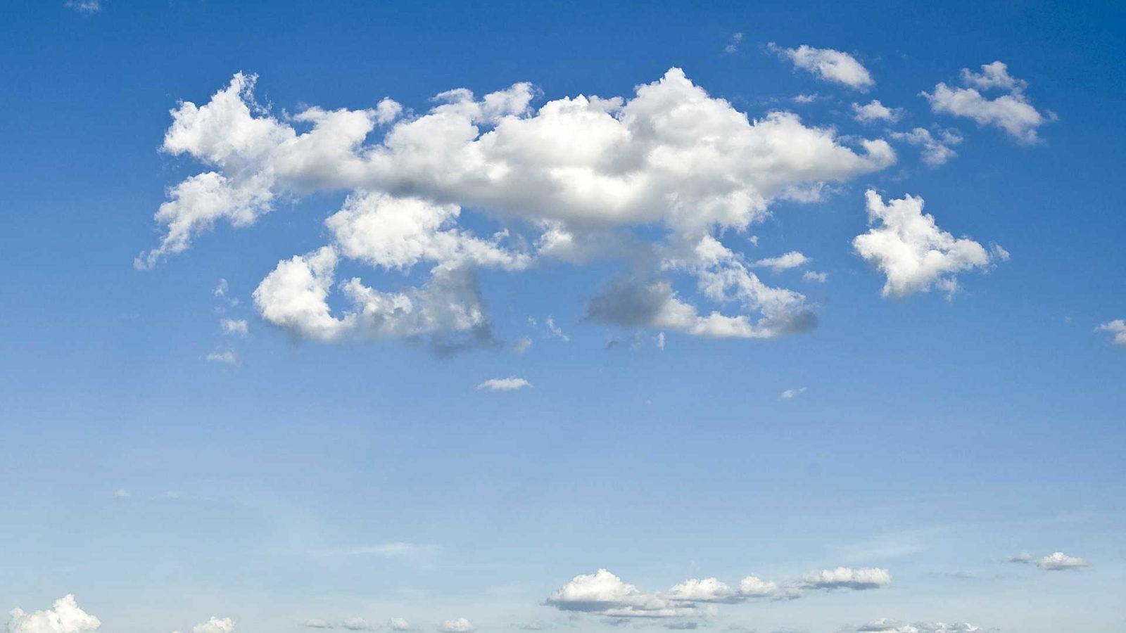 cielo-con-nuvole