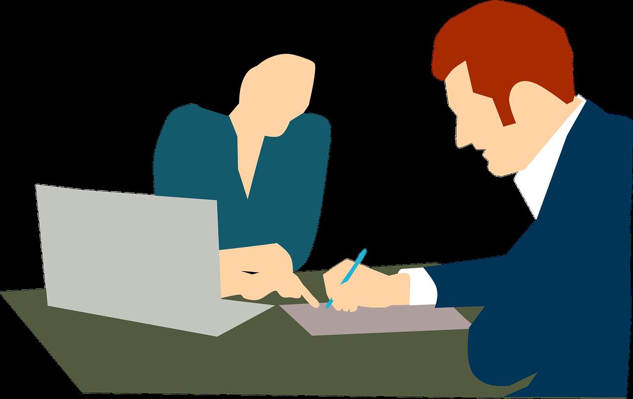 firma-contratto-pc