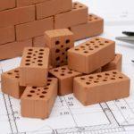 pianificazione strutture